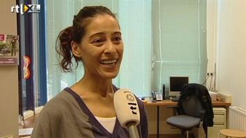 RTL Nieuws Hulpverleners: 'meer voorlichting'
