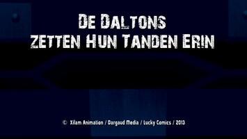 De Daltons Afl. 47