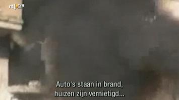 RTL Nieuws Laat 2012 /52