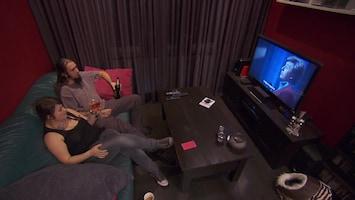 Tv Makelaar - Afl. 3