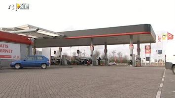 Editie NL Benzine naar 1,80 euro
