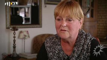 RTL Boulevard Uitspraak PIP Zaak slachtoffer