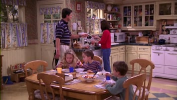 Everybody Loves Raymond - Say Uncle