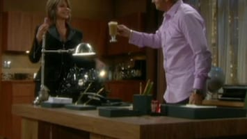 The Young And The Restless - The Young And The Restless 37 /184