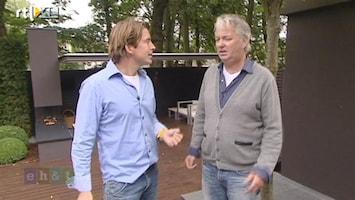Eigen Huis & Tuin - Dick Beijer