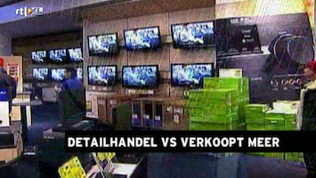 RTL Z Nieuws RTL Z Nieuws - 16:06 uur /116