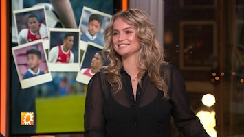 RTL Boulevard - Weekend Editie Afl. 26