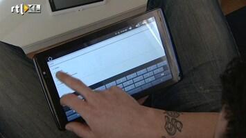 Editie NL Goedkope tablet: is het wat?
