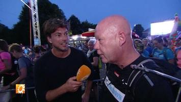 RTL Boulevard in 1 minuut van 17 juli