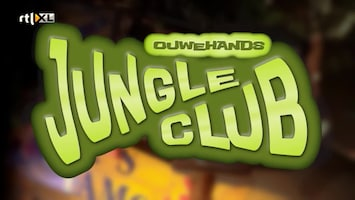 Jungle Club Afl. 59