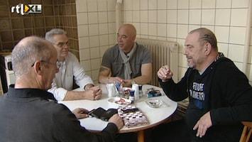 RTL Nieuws Veteranen wachten op beloofd bedrag