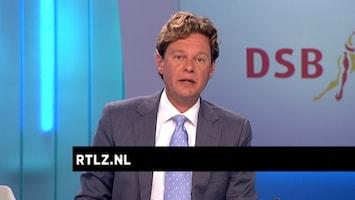RTL Z Nieuws RTL Z Nieuws - 12:00 uur /173