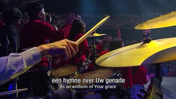 New Creation Church Tv - Afl. 107