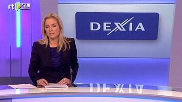 RTL Nieuws RTL Nieuws 19:30 /2011-10-09
