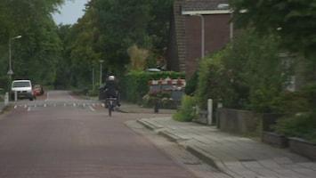 De Slechtste Chauffeur Van Nederland - Afl. 9