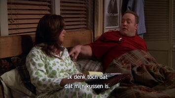 The King Of Queens - Poor Judgement