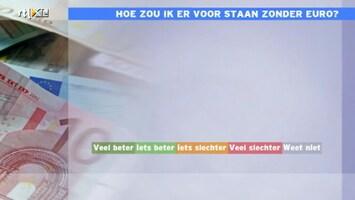 Rtl Z Nieuws - 17:30 - Rtl Z Nieuws - 15:00 Uur /185