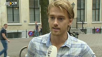 RTL Nieuws 'Betalen per minuut is eerlijk en logisch'