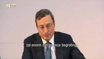 RTL Z Nieuws 16:06 uur