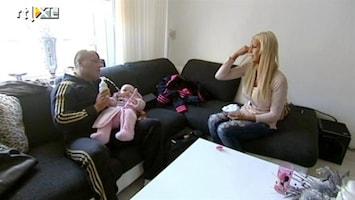 Huisje Boompje Barbie 'Kijk naar jezelf man!'
