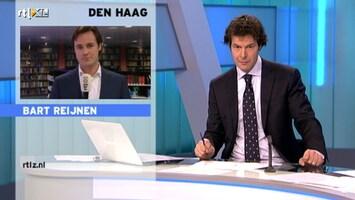 RTL Z Nieuws RTL Z Nieuws - 11:00