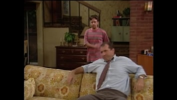 Married With Children Driving Mr. Boondy