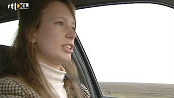 RTL Nieuws 'Schrap verplichte keuring voor adhd'ers'