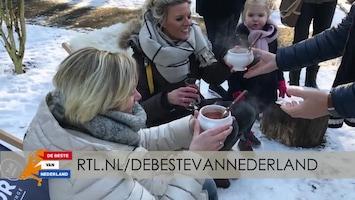 De Beste Van Nederland Afl. 6
