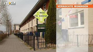 RTL Z Nieuws De examans beginnen weer