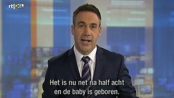 Editie NL Afl. 146