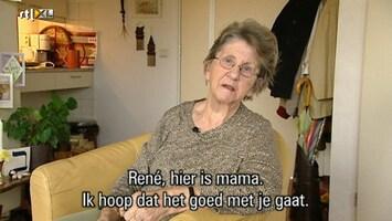 Editie NL Editie NL /186