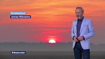 RTL Weer En Verkeer Afl. 542