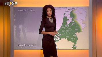 RTL Weer RTL weer 26 juli 2013 6:30 uur