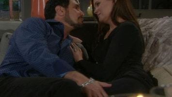 """Bold And The Beautiful, The The Bold & The Beautiful """"Aflevering 5796"""""""