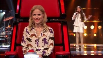 The Voice Kids Afl. 1