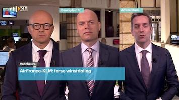 RTL Z Voorbeurs Afl. 214