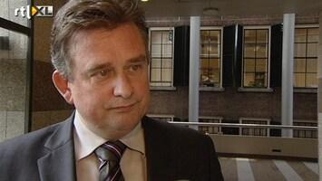 RTL Nieuws Emile Roemer: Tweedeling wordt erger