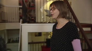Britt & Ymke En Het Mysterie Van ... - Afl. 7