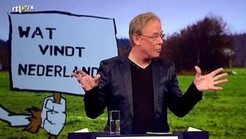 Wat Vindt Nederland? - Wat Vindt Nederland? /7