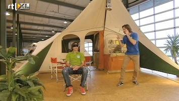 Campinglife - Holtkamper Kyte S