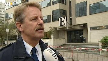 RTL Nieuws Twee verdachten aanslag rechtbank A'dam