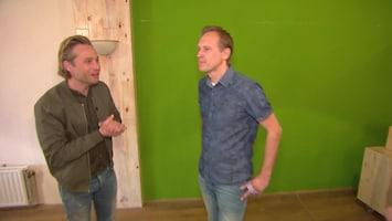 RTL Woonmagazine Afl. 8