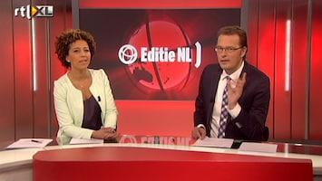 Editie Nl - Afl. 51