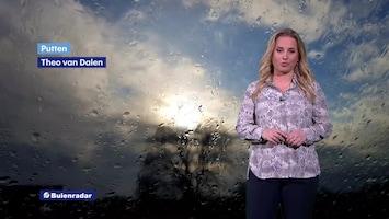 RTL Weer En Verkeer Afl. 133