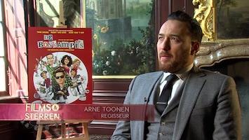 Films & Sterren Afl. 34