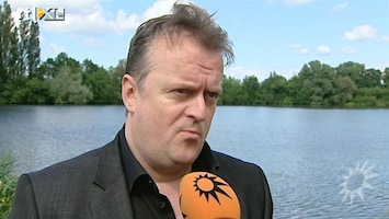 RTL Boulevard Advocaat Korver bekijkt zaak Ida Klijnstra