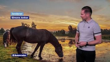 RTL Weer En Verkeer Afl. 475