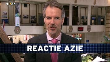 RTL Z Voorbeurs Afl. 230