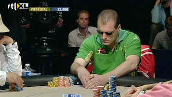 RTL Poker RTL Poker: European Poker Tour 4 2007-2008 /29
