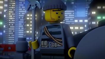 LEGO City Afl. 3